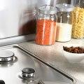 塩や砂糖の保存におすすめ。おしゃれな収納コンテナの人気ブランド通販集