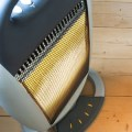 おしゃれな暖房器具・デザイン家電の人気ブランド。おすすめ通販サイト集