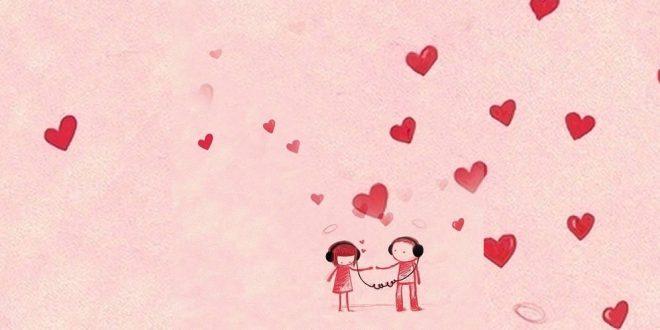Una canción… un amor