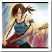 El poder de la música en el amor
