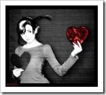 ¿Puede enloquecer una mujer por amor?