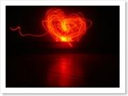 corazon_rojo