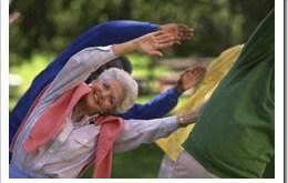 ejercicio-mujeres.jpg