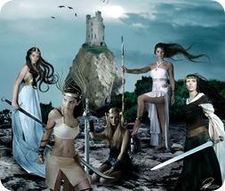 guerreras.jpg