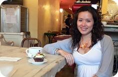 Tomar café durante el embarazo ¿es dañino?