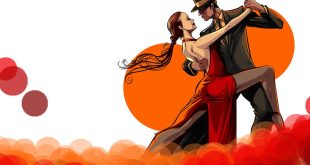 Haz de tu vida un tango
