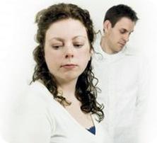 La importancia de hablar y no callar