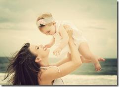 La importancia del cariño y amor