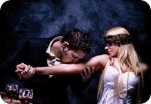TOP 10 fantasías sexuales de las mujeres y los hombres