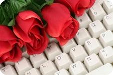 amor_teclado.jpg