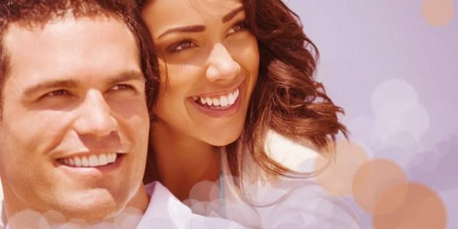10 Claves para una pareja feliz