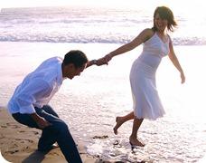 Cómo saber si tu relación tiene futuro