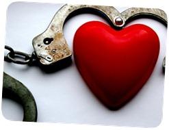 Maltratada en el corazón