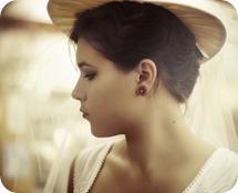 8 consejos para antes de terminar y romper una relación de pareja