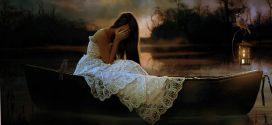 Nada es eterno, ni siquiera el dolor
