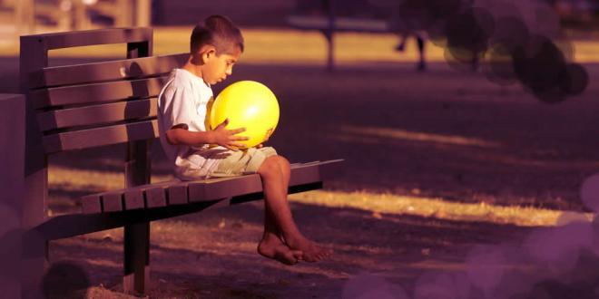 10 cosas que NUNCA DEBES DECIRLE A TUS HIJOS