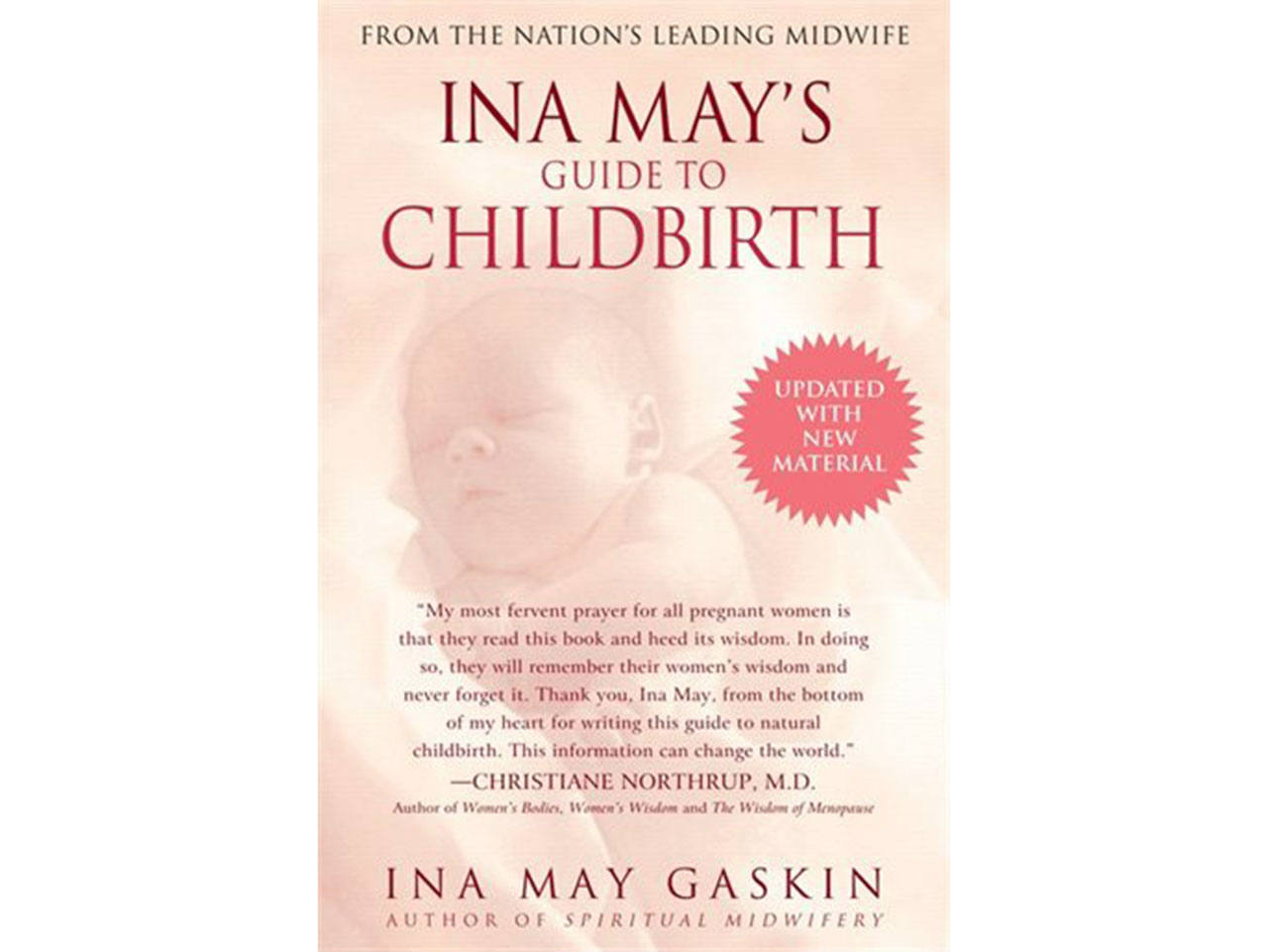 Glancing Pregnancy Book Ina Guide To Childbirth Pregnancy Books That Are Worth Buying Pregnancy Books Dads 2018 Cover Er Mors Pregnancy Books baby Best Pregnancy Books