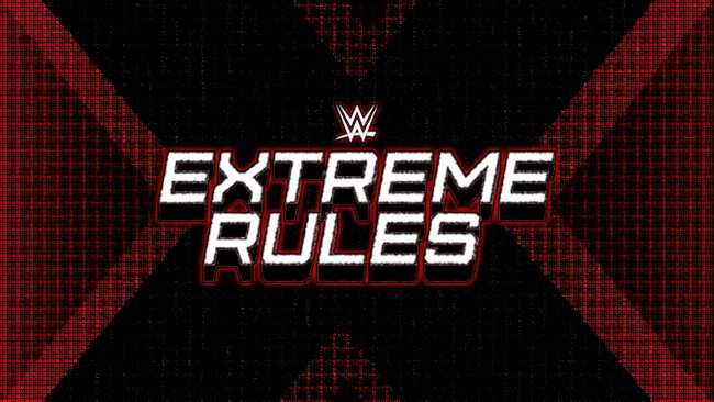 Did you know? WWE Extreme Rules 2016 Results