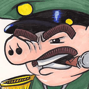 war_pig