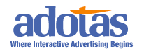 Adotas article by Todd Ebert