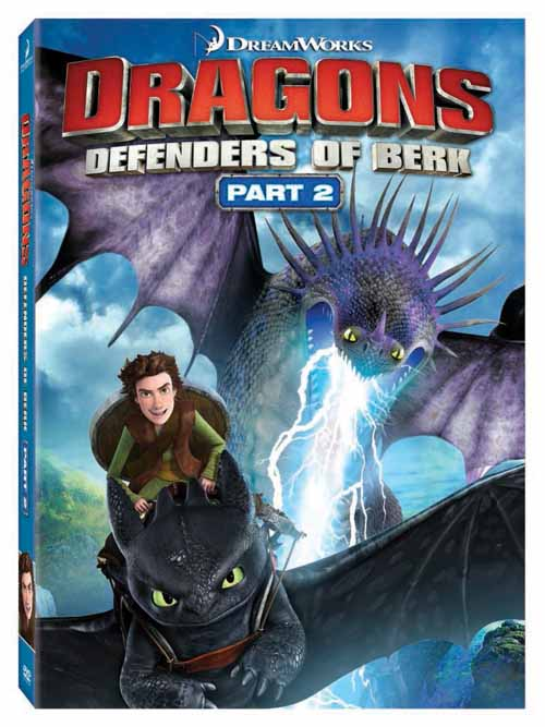 how to train your dragon 2 release date dvd