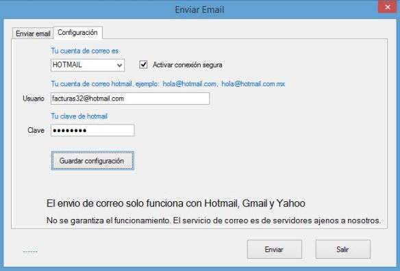 enviar-email4