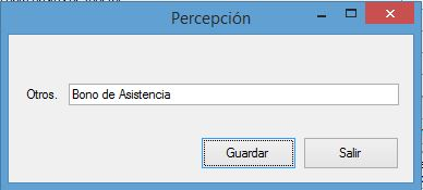 agregar-percepcion3