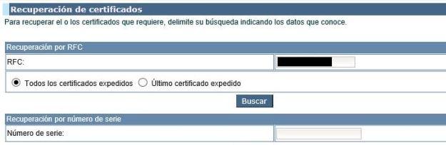 recupera-certificado3a