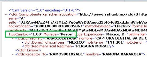 Lista-Moneda-xml