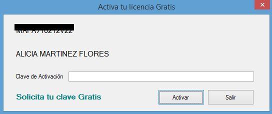 administra-licencia