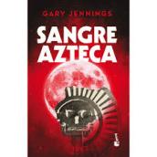 sangre-azteca