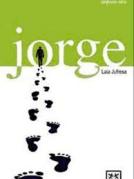 libro-jorge