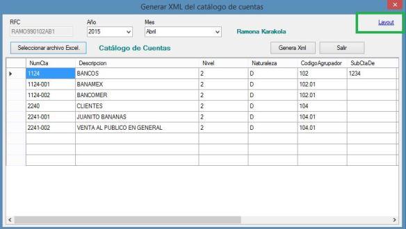 xml-catalogo-cuentas2