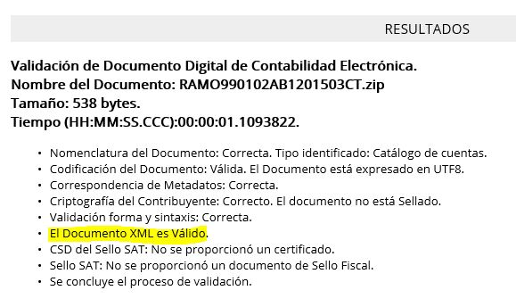 xml-catalogo-validado1