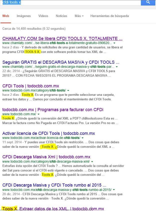toolsx-google