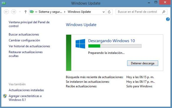 act-windows10-1
