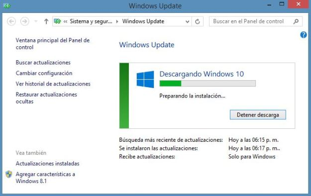act-windows10-1
