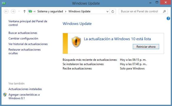 act-windows10-3