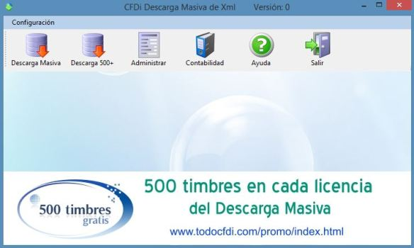 descarga500-1