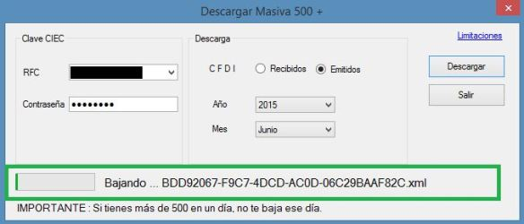 descarga500-3