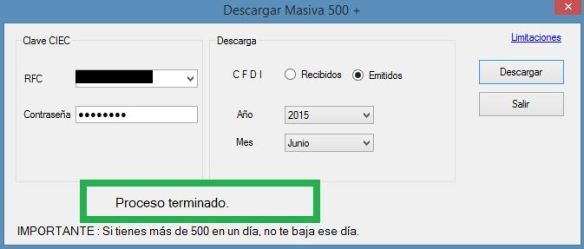 descarga500-4