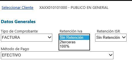 retenciones-iva-1