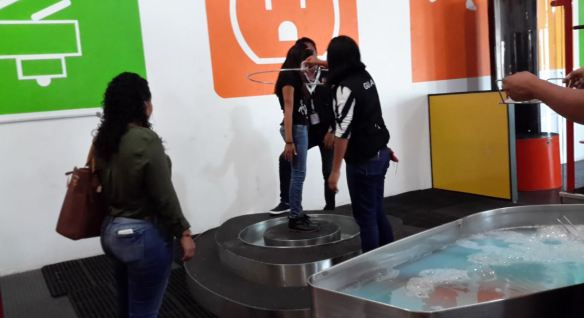 museo-interactivo-mix6