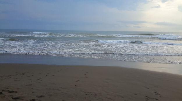 palapa-en-istirincha-playa