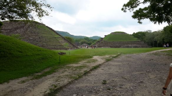 zona-arqueologica-tajin7