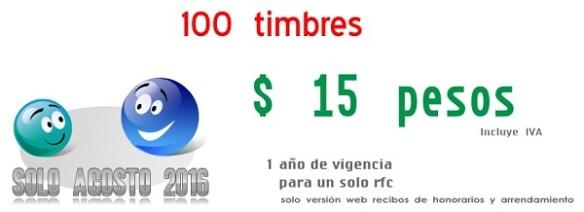 100-timbres-por-15-pesos