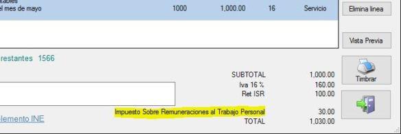 impuesto-RTP-jalisco