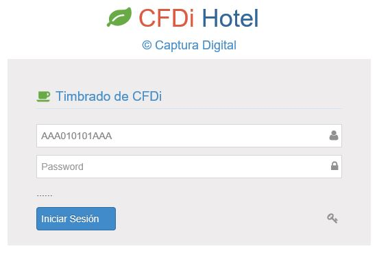 cfdi-hotel-web