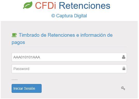 cfdi-retenciones-web