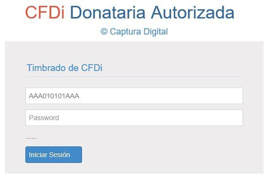 cfdi-donataria-web
